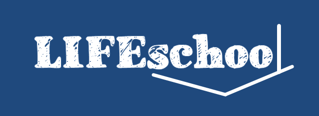 Lifeschool logo